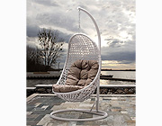 Modern Outdoor Collection ZU05