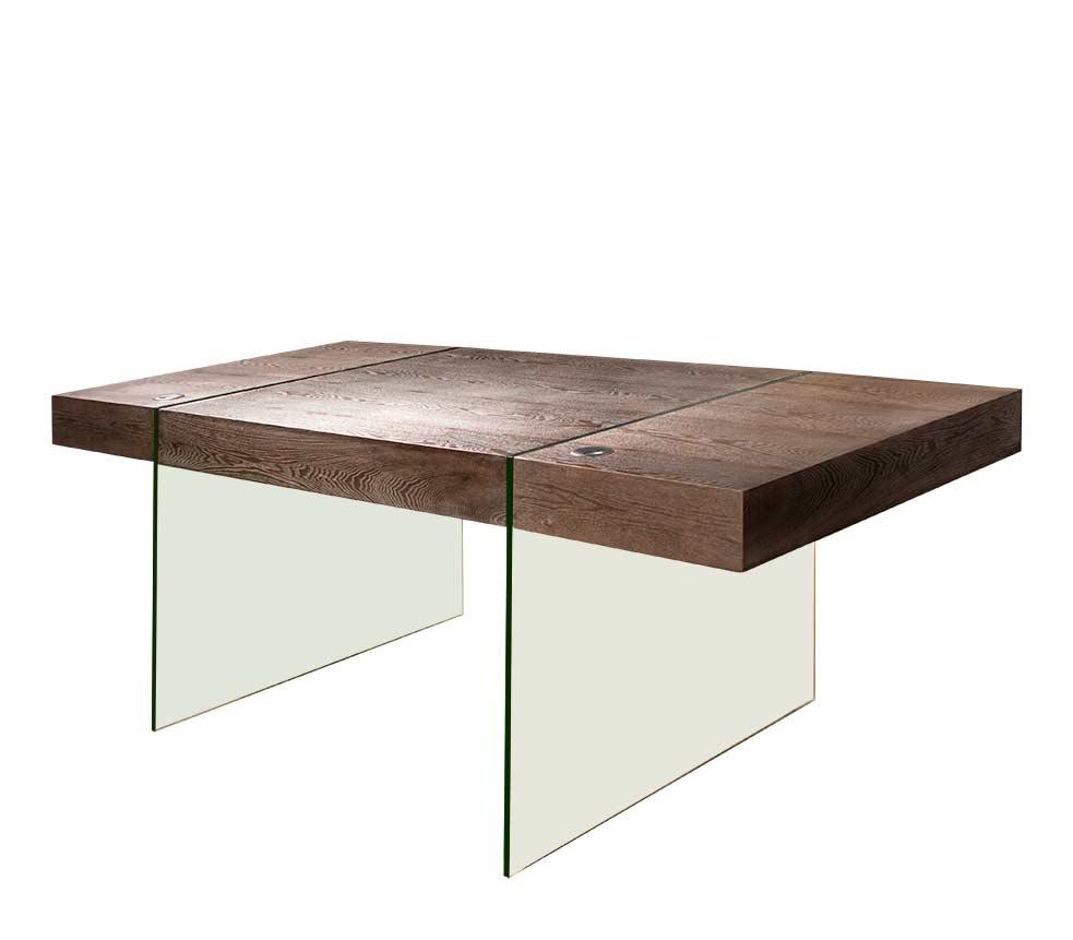 Bdi Home Office Furniture