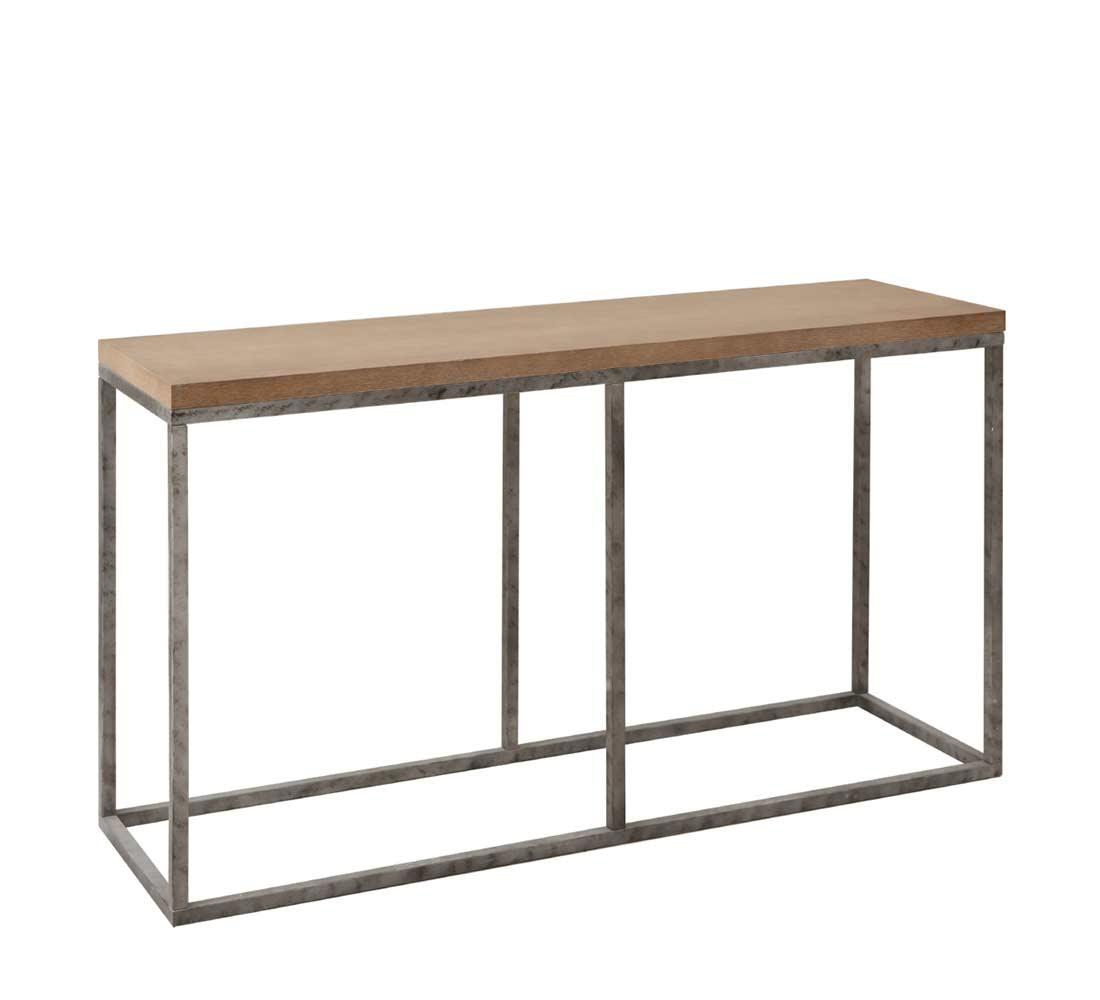 Modern Console Table Ar076 Hallway