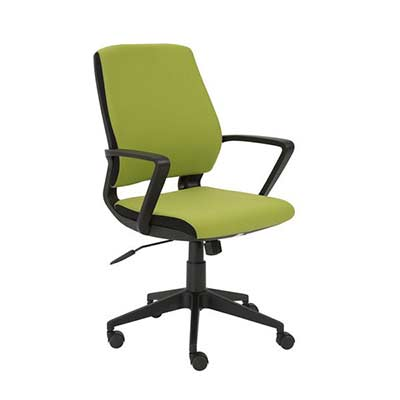 Modern Office Chair Estyle Olivia