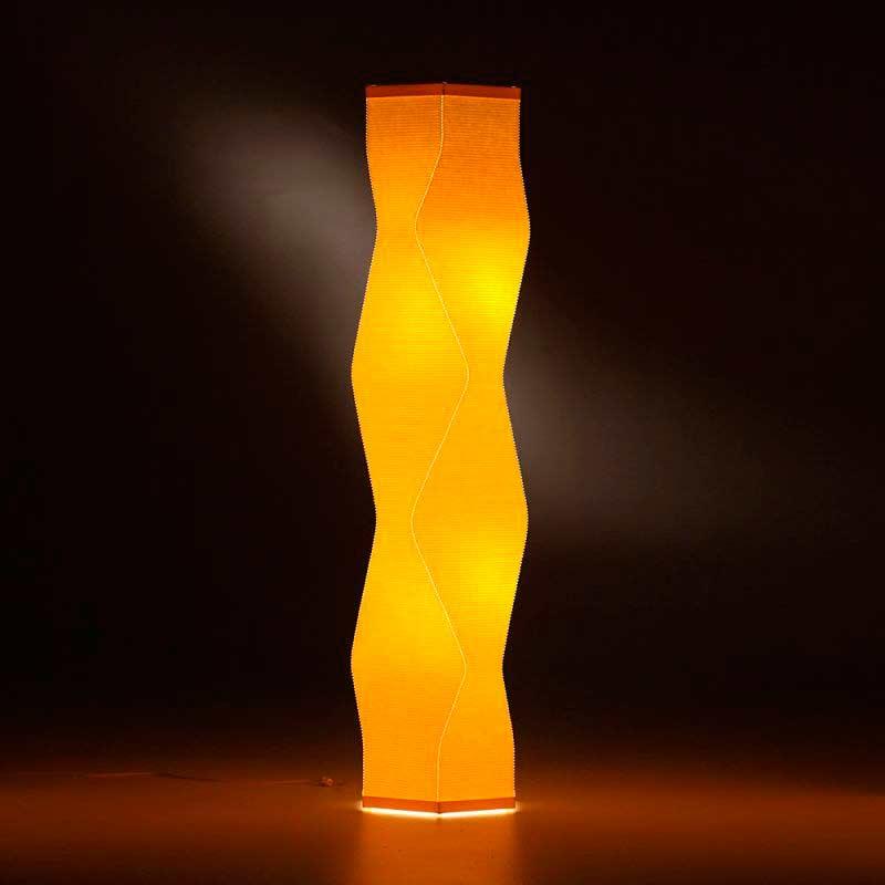 2 Light Floor Lamp RS272 | Floor & table