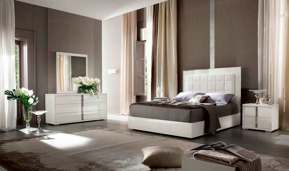 Italian Imperia Bedroom By Alf Furniture Alf Bedroom
