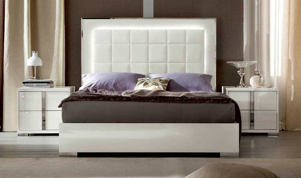 Italian Imperia Bedroom By Alf Furniture Alf Bedroom Furniture
