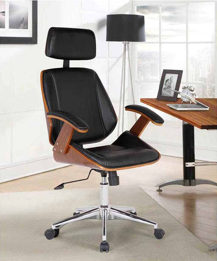 Modern Office Chair Arl Charisma Office Chairs