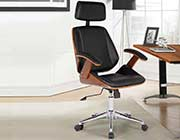 Modern Office Chair ArL Charisma
