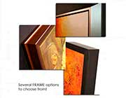 Art work AG 466