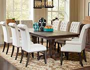Wilmer Dining Table CO281