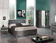 Italian Bedroom set EF 557