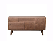 Lawrence Modern Sideboard by Eurostyle