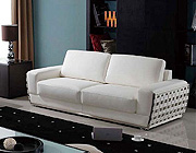 DS11 Sofa Loveseat