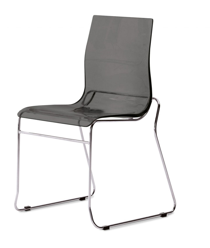 Gel Chairs Sale John Lewis Gel Dining Chairs New in Various