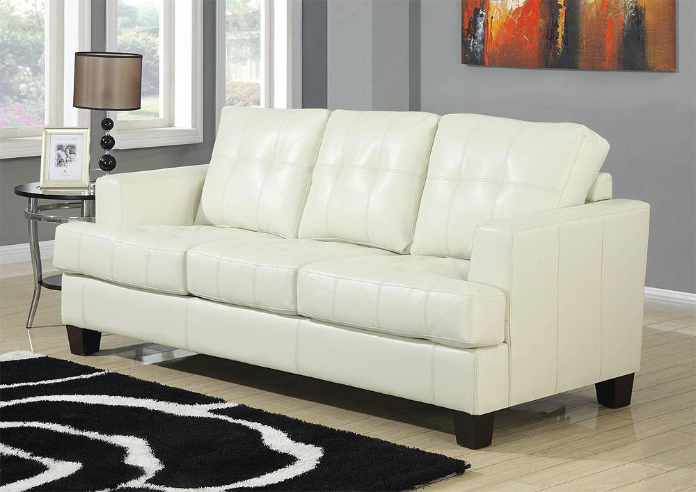 Brown Leather Sofa Set West Leather Sofas