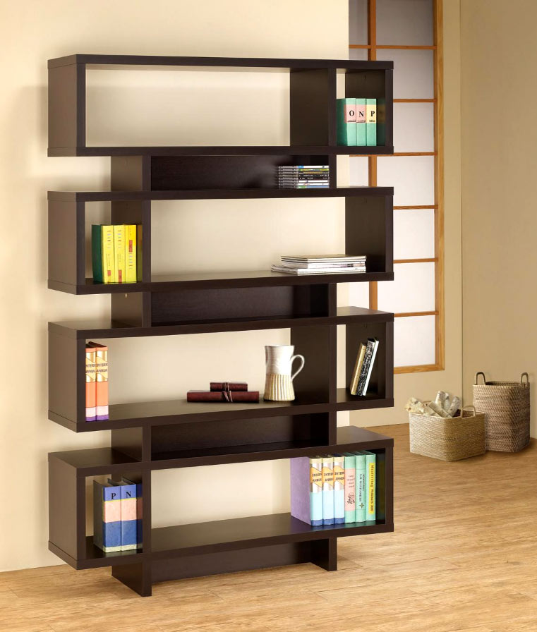 bookcase co 307 office bookcases and shelves