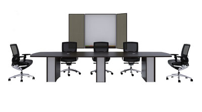 Conference Table VE 678