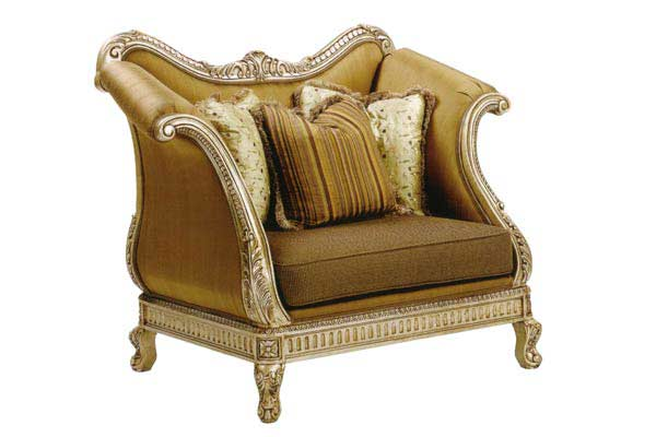 accent arm chair gold finish chairs for living room under 100 uk