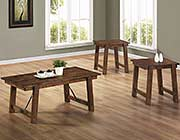 Coffee Table Set CO 108