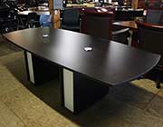 Modern Conference Table CH-71