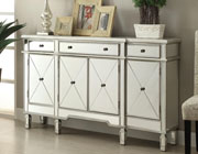 Accent Cabinet CO 275