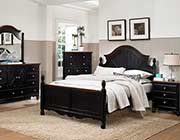 Doris Transitional Bed HE212