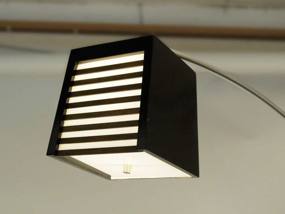 Beautiful floor lamp nl034 floor table for Beautiful floor lamps