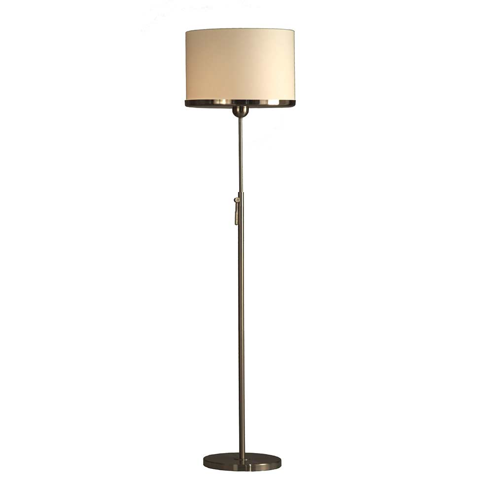 Floor Lamp Nl516 Floor Amp Table