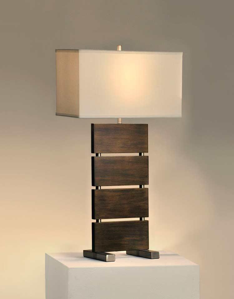 Innovaive Design Standing Lamp NL585 Floor Table