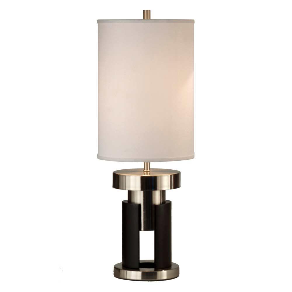Modern Accent Table Lamp Nl259 Floor Amp Table