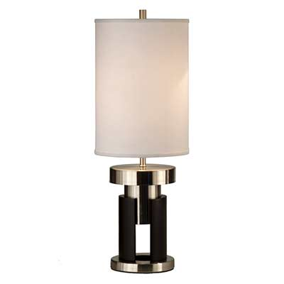 Modern Accent Table Lamp NL259