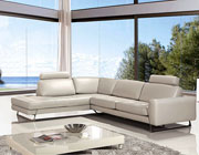 Modern Sofa Sectional Eva AE10