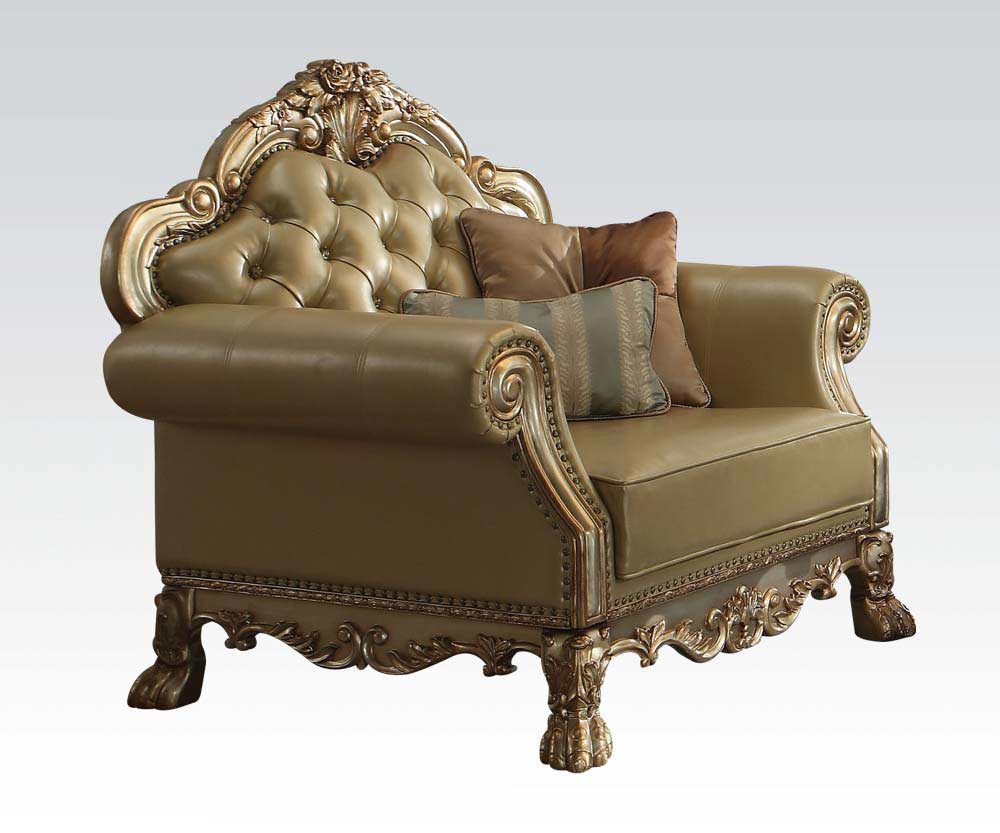 Traditional sofa ac delmon traditional sofas for Sofa 9 dresden