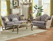 Ella Collection Sofa HE12