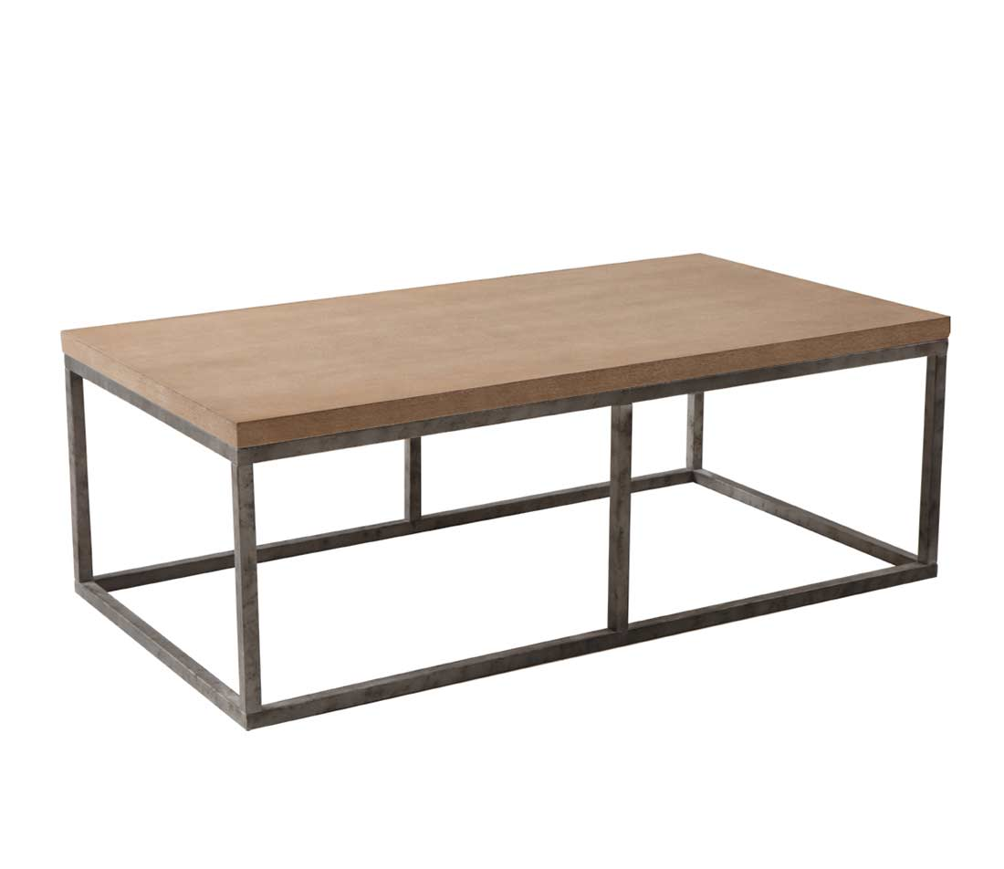 Modern coffee table ar076 contemporary for Modern coffee table