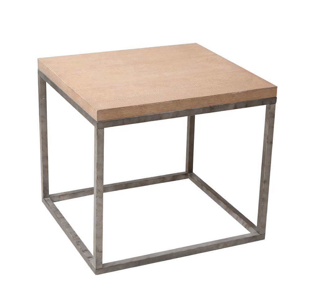 Modern coffee table ar076 contemporary for Contemporary wood coffee tables and end tables