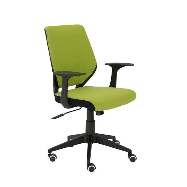 modern office chair estyle odelle office chairs