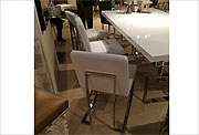 Modern Dining Side Chair LI10