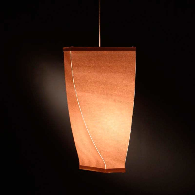 Modern Large Pendant Lamp RS30P
