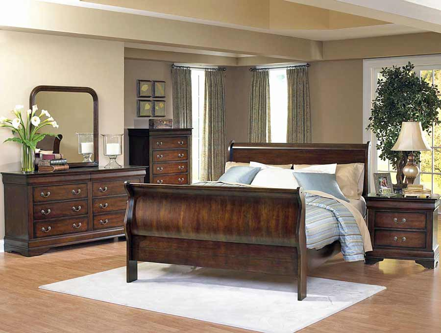 High End Traditional Bedroom Furniture high end traditional bedroom furniture