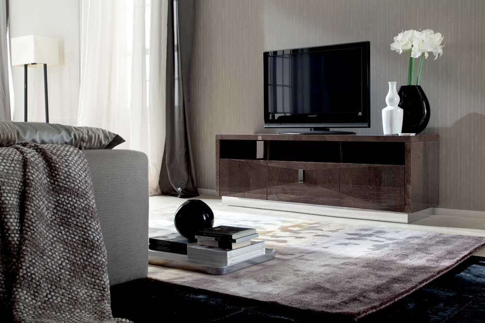 Eva Tv Stand By Alf Furniture