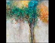 Art work AG 272