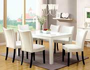 Modern Dining table FA176