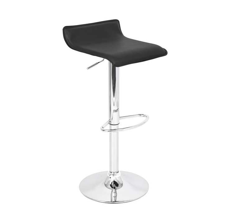 Ale Bar Stool By Lumisource Bar Stools