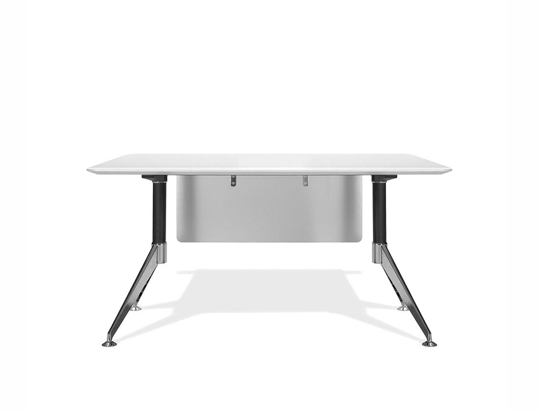Unique Furniture 400 Collection Computer Desk Computer Desks