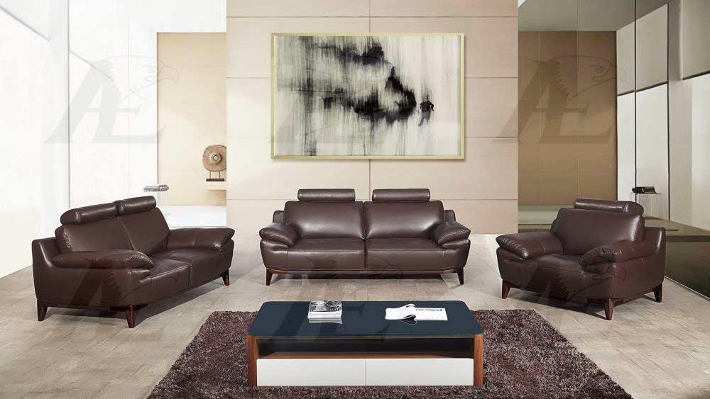 Avetex Furniture