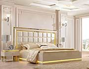 Modern Bedroom HD 935