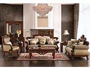 Classic Living Room Collection HD 96