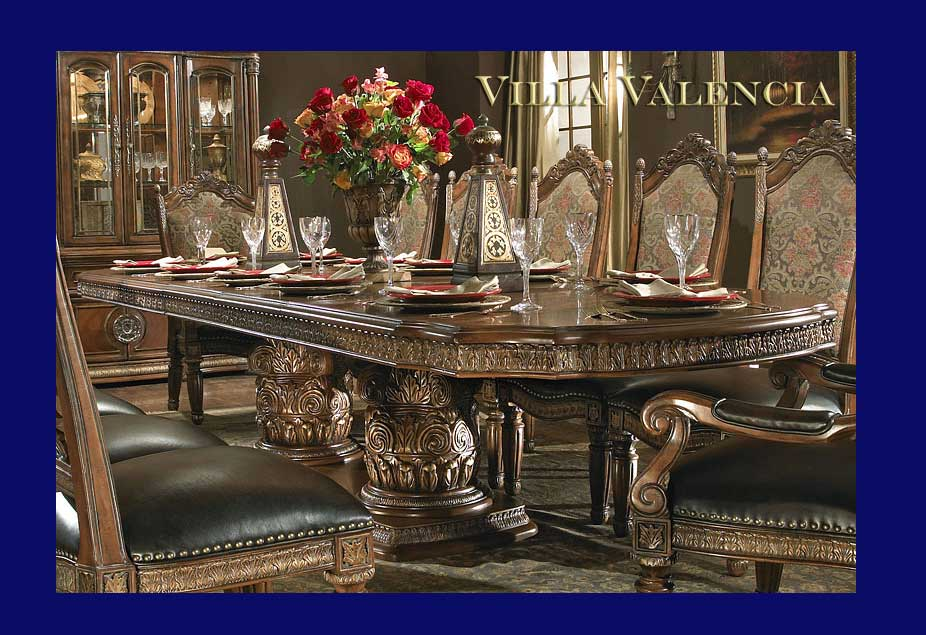 http://www.avetexfurniture.com/images/products/1/5051/add_villa-valencia-dining-_1_2.jpg