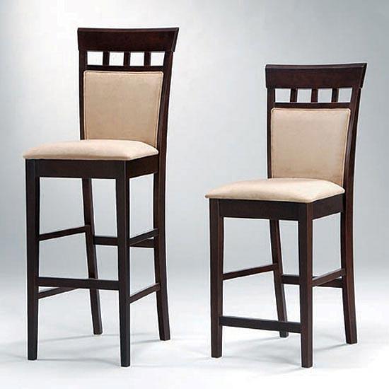 Best Interior Ideas kingofficeus : addbar stool 19 12 from kingoffice.us size 550 x 550 jpeg 32kB
