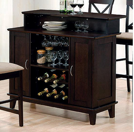 Home >> Kitchen & Bar >> Bar Stools >> Countertop stool 21