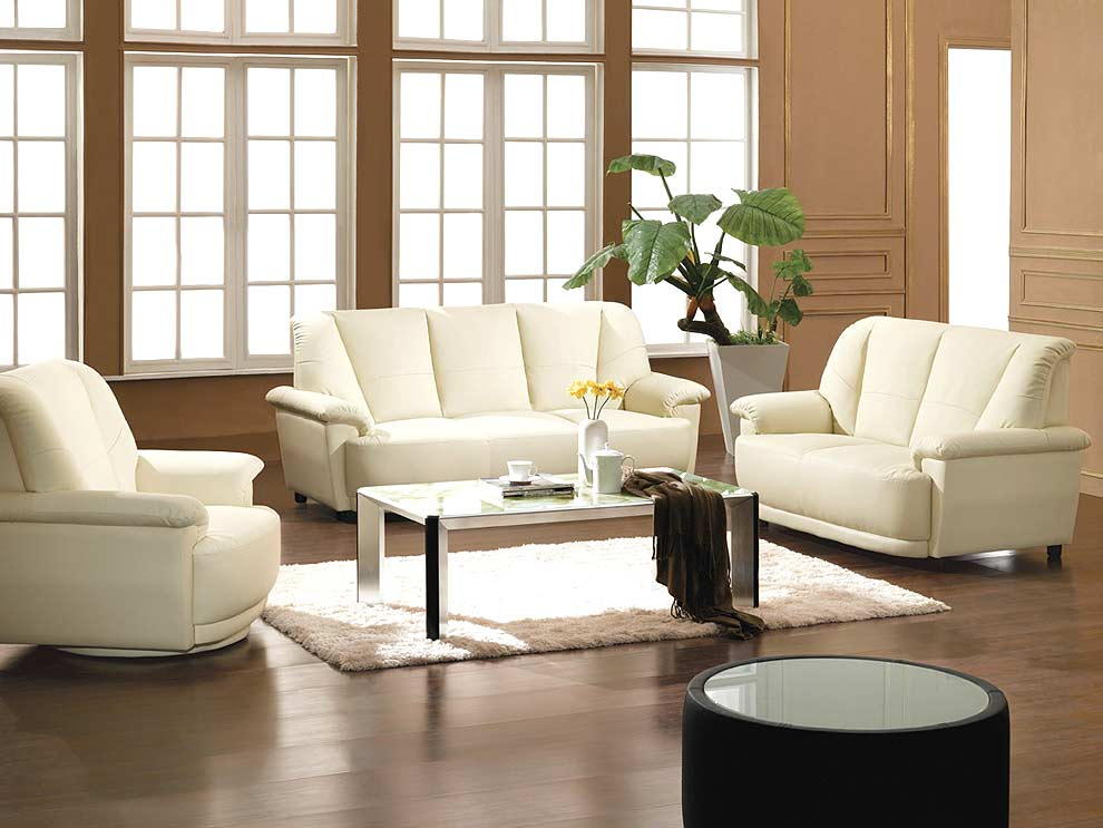 Leather Sofa Set Sofa Set 29 Leather Sofas