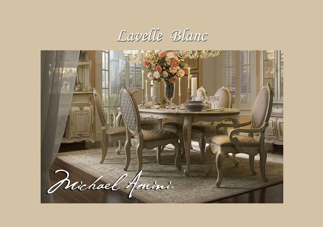 aico furniture aico dining room furniture lavelle aico dini
